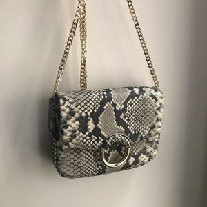 Vince Camuto Crosbody Bag